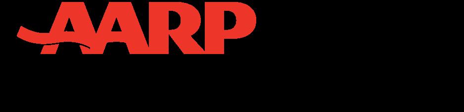 AARP Puerto Rico Juntos es posible