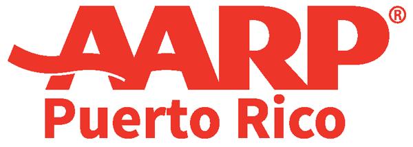 AARP Puerto Rico